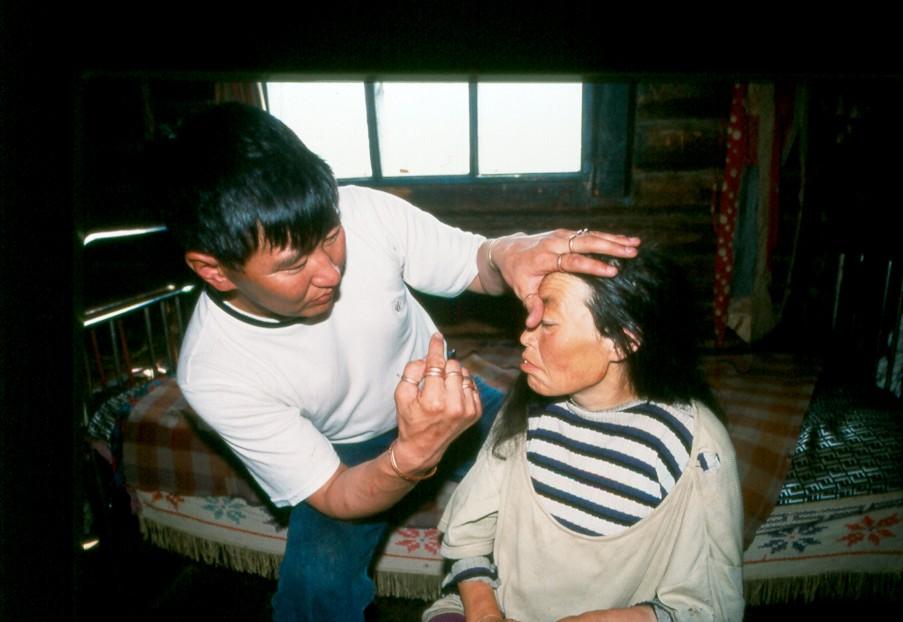 Gesichtsgelenke arthrose behandlung
